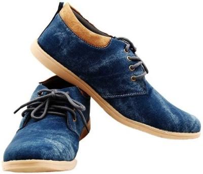 Sats Subtle Casual Shoes
