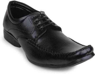 Golfer Lace Up Shoes