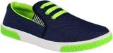 Chevit Sneakers Shoes (Casual Shoes) Cas...