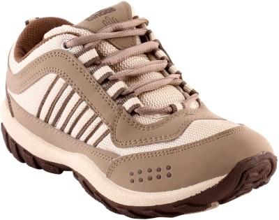 ROCKO CHAMPS BINDAS Running Shoes