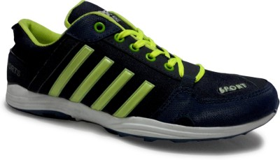 ACTIVA Best Casual Shoes