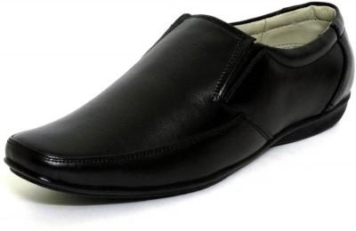 FBT Formal shoe for Men