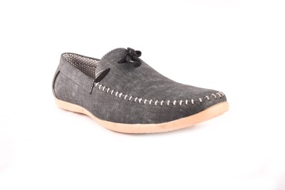Theme United GL-1601 Loafers