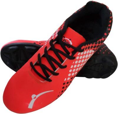 Enco Evo 1.0 Football Shoes