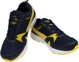 Perrari M29 Training & Gym Shoes (Blue, ...