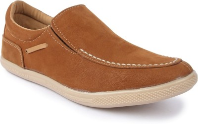 Jove Pious Casual Shoes