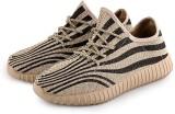HIZAA Sneakers (Beige)