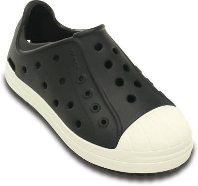 Crocs Casuals
