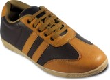 Donner Casual Shoes (Tan)