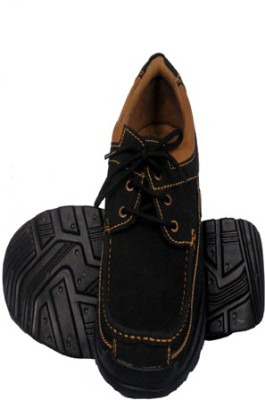 FlapDwings Outdoor Shoes