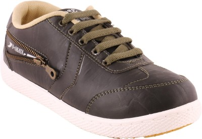 Blue Hut Champs Ookaya Casual Shoes