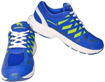 dekkanbullz Training & Gym Shoes