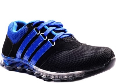 BORON Smart Running Shoes