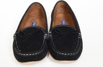 Reyes Reales Loafers