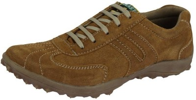 Sole Strings 6002 Corporate Casuals