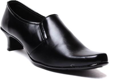 Anand Archies Iyrwowbk Slip On Shoes