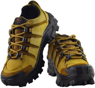 Elvace 5042 Boots