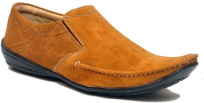 KC Fab Loafers