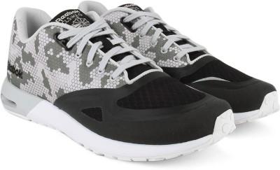 Reebok CLSHX RUNNER GP Sneakers