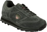 Touch By Lakhani 098 Running Shoes (Grey...