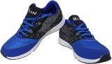 Klaap Running Shoes (Blue)