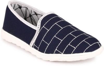 Yuvraj Casual Shoes