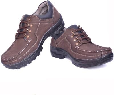 Leo-Max Adventure Outdoor Shoes