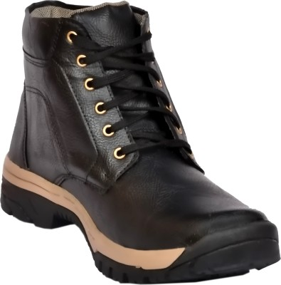 Anshul Fashion Boots