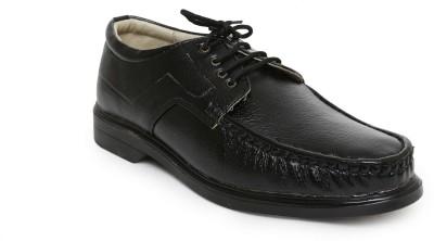 Romanfox 100028-Formal-Black Party Wear