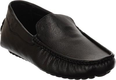 Brandvilla Loafers