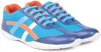 Ten Walking Shoes(Blue)