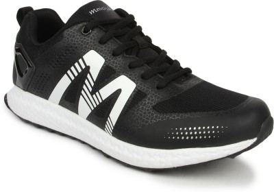 Mmojah Rider-05 Running Shoes