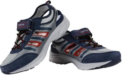 Cefiro 890 Walking Shoes