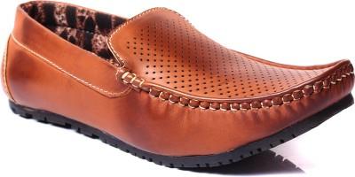 Blue-Tuff Casual Shoes