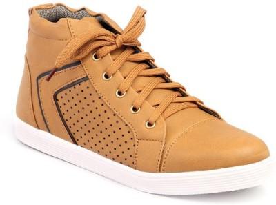 Jacs Shoes JACSC5015 Casuals