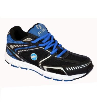 Feroc Softer Running Shoes