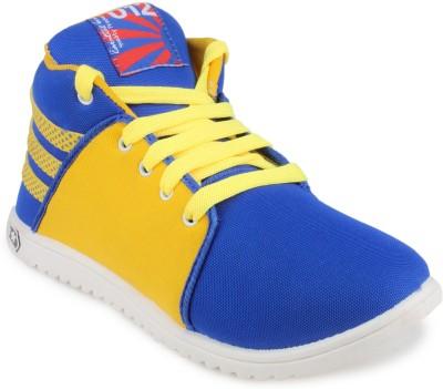 11e Hgs5 Sneakers