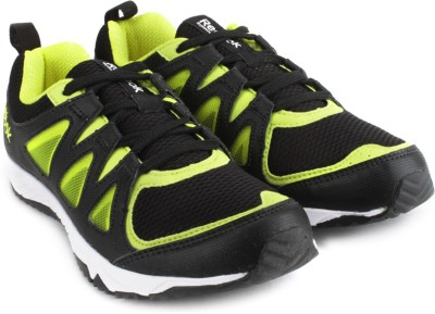 Reebok KICK START Running Shoes
