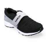Tomcat Casual Shoes (Black)