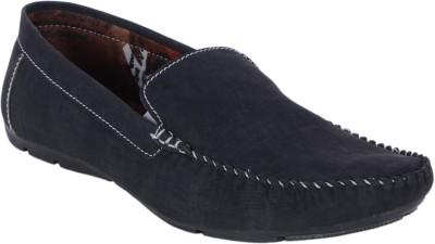 Nynty Nyn SYN-113 Loafers