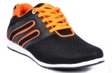 Nickolas Casual Shoes Casual Shoes