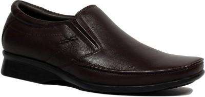 Allen Cooper 3406 Slip On Shoes