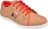 Centto Casual Shoes