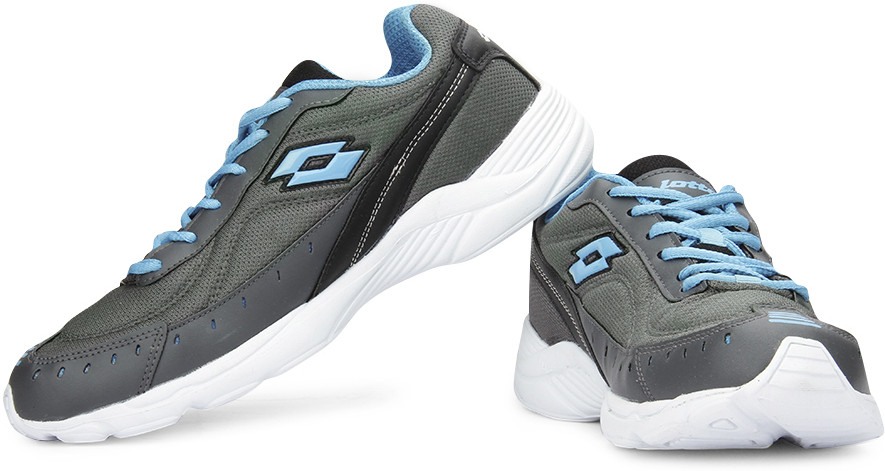 Flipkart - Men's Footwear Minimum 45% Off
