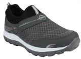 Frestol Walking Shoes (Grey)