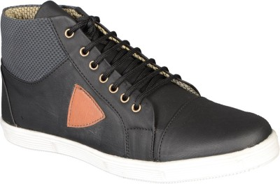talon Italian Sneckers Casuals