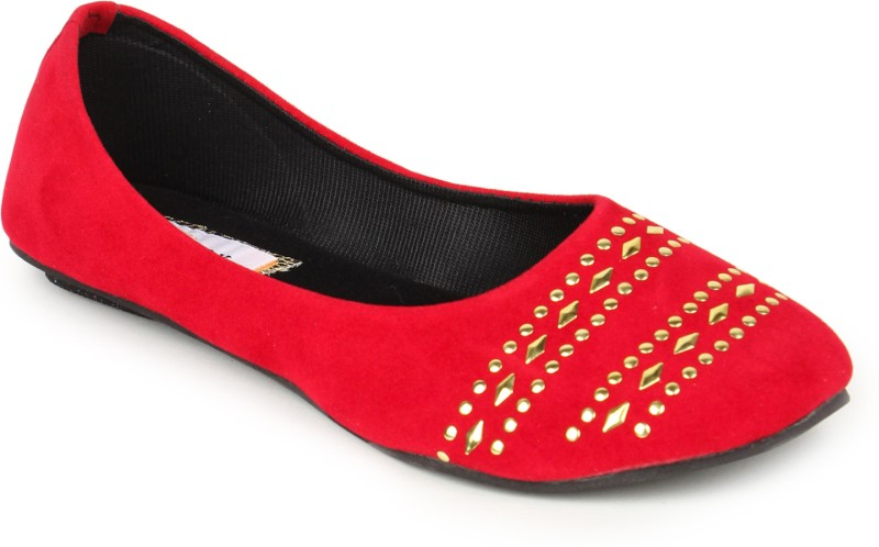 Stylistry Maxis NY712REBELL2513_Red Bellies(Red)