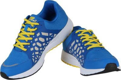 Spunk Basic Running Shoes