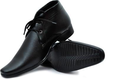 Allenson original office shoes Lace Up