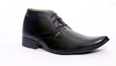 Sharon Sharon Corporate Shoes Lace Up